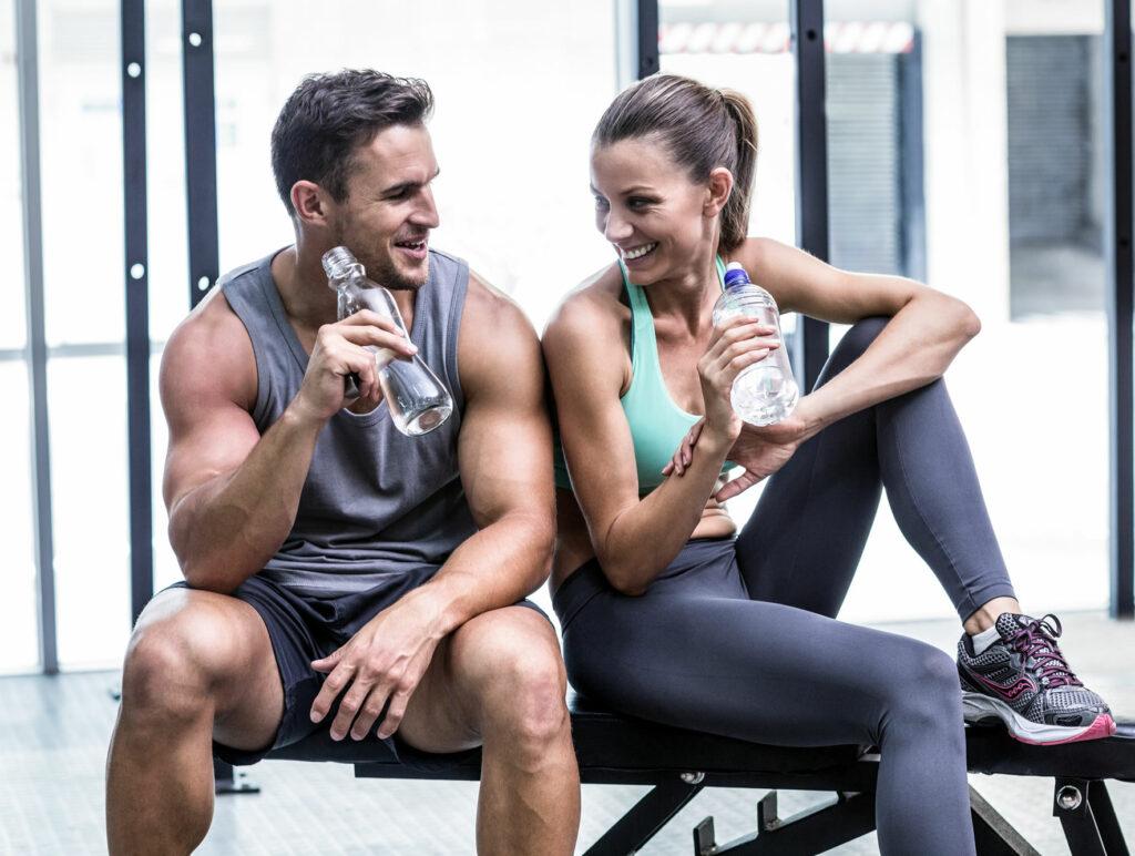 fit-couple